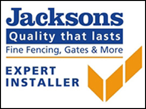 caterham-fencing-jacksons-logo