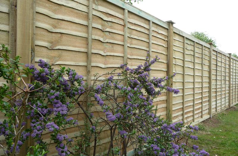 standard-panel-fencing-01