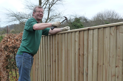 caterham-fencing-contact-us